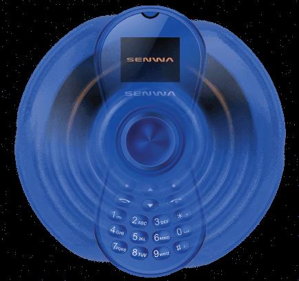spinnerphone sp-200