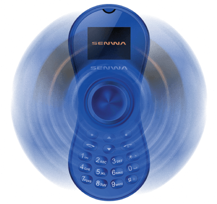 spinnerphone sp-200